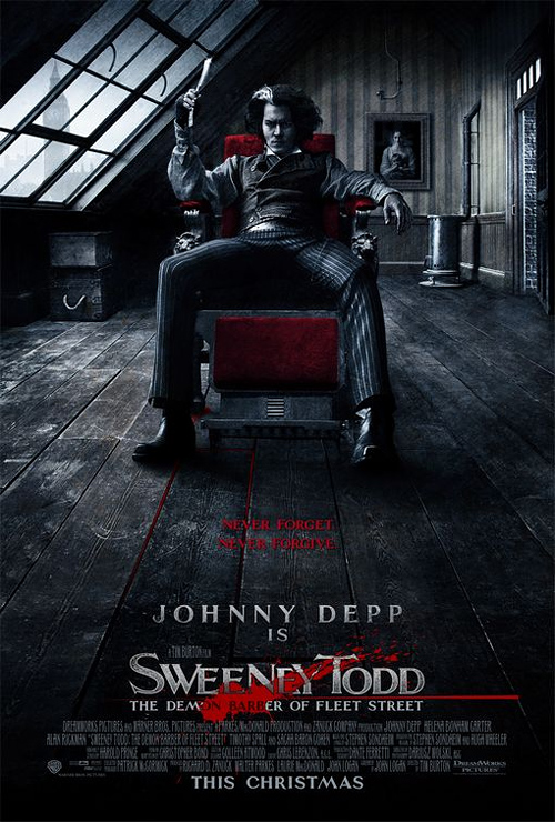 sweeney-todd-big.jpg